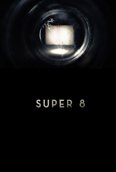 94fc9c64d2c0 LET GET ONE THING STRAIGHT  SUPER 8 HAVE QUALITIES THAT TRULY SPECIAL ABOUT  IT. FOR ONE