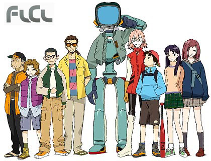 FLCL Download Links Fooly-cooly-english-1-6-aee2d