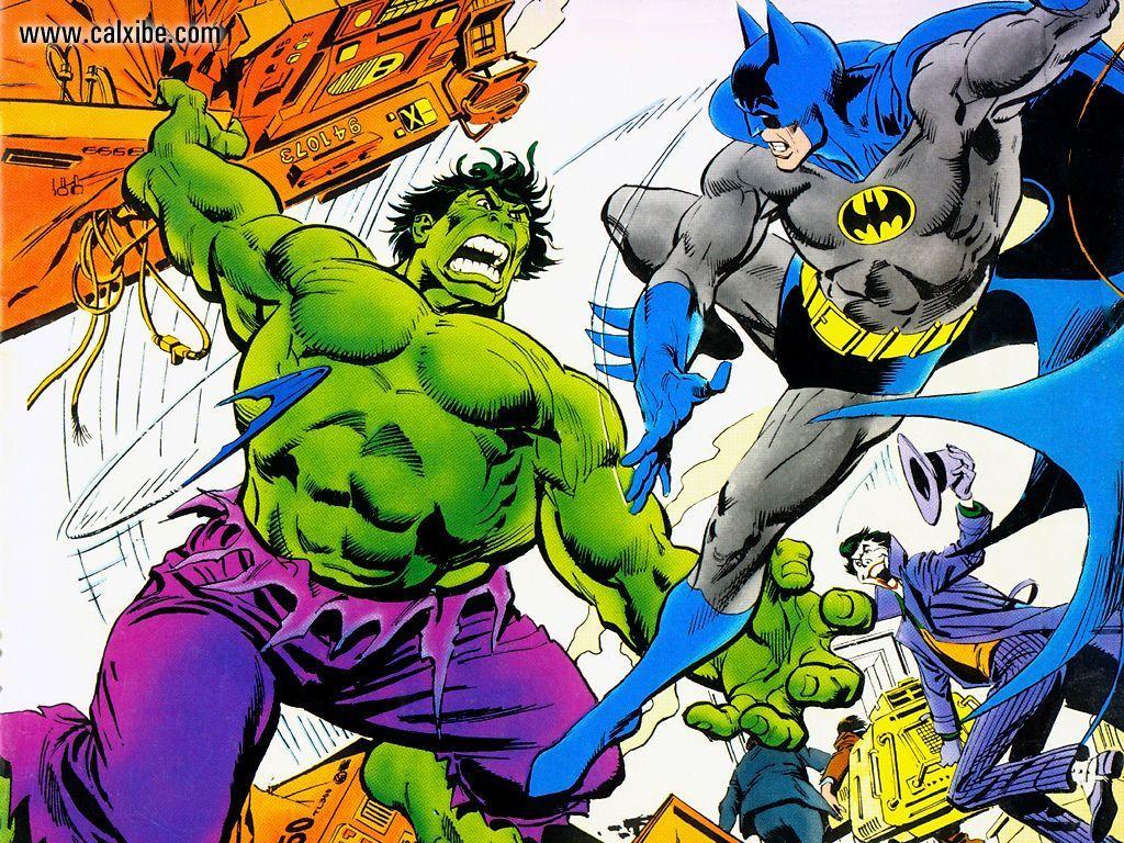 Hulk Fucks She Hulk Classy hulk vs. arkham city – round 2: bitches be trippin'! – film crit
