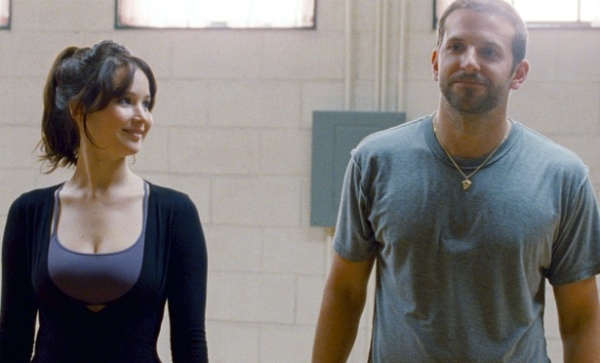 silver_linings_playbook__span