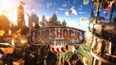 bioshock_infinite_2__span