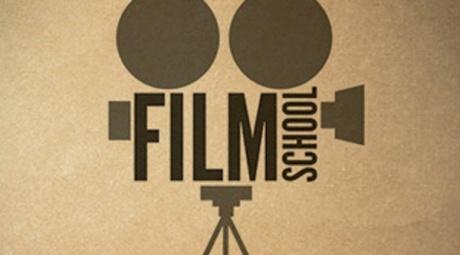 filmschoolfeat__span.jpg__span