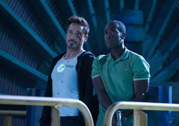 iron-man-3-downey-cheadle__span