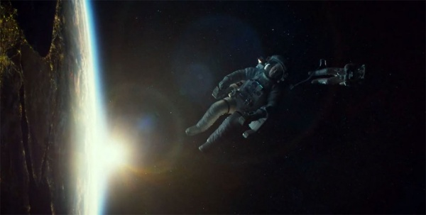 gravity-2013-full-leaked-movie__span.jpg