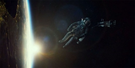 gravity-2013-full-leaked-movie__span