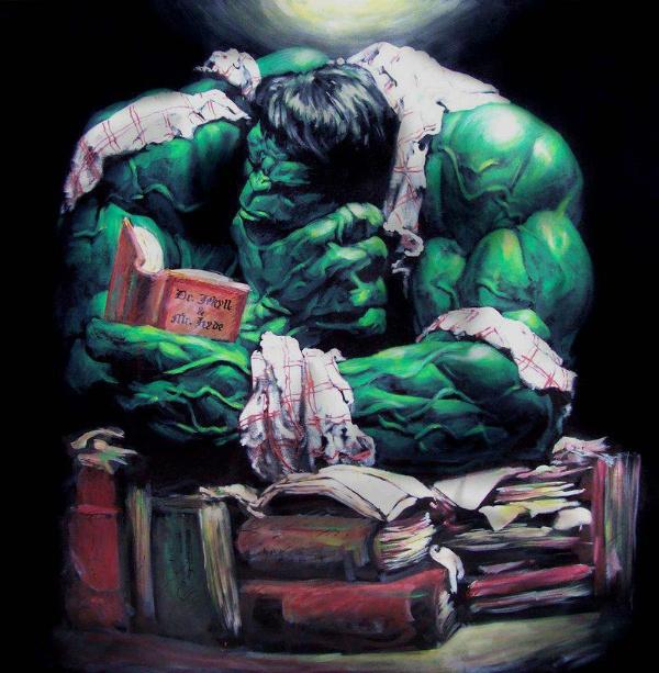 hulk_reading__span