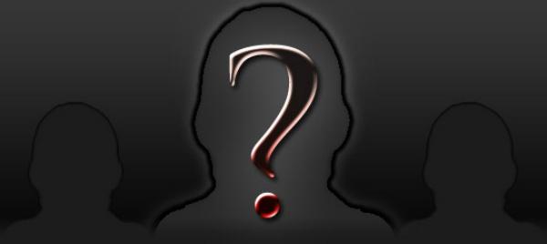 mystery-face__span