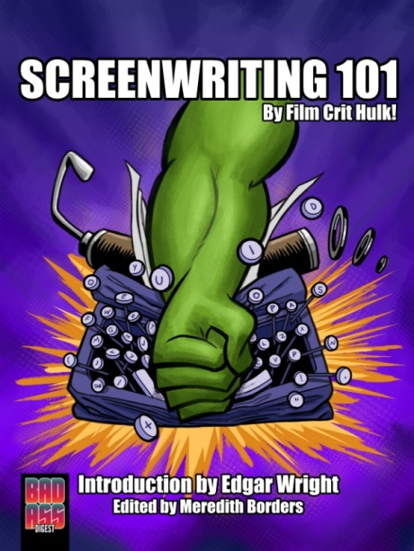 screenwriting101cover_final_bad__span