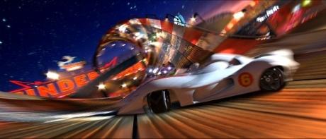speed_racer__span